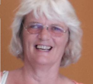 carla 2014
