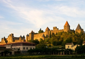 Carcassonne23