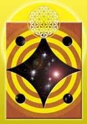 LAMAT.Yellow Star
