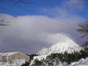 Mount Shasta.21