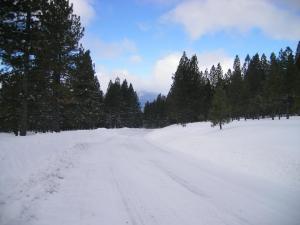 Mount Shasta.22