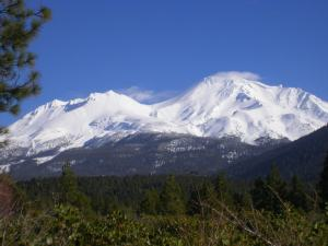 Mount Shasta.3