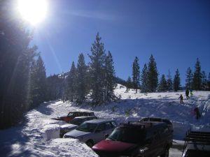 Mount Shasta.32