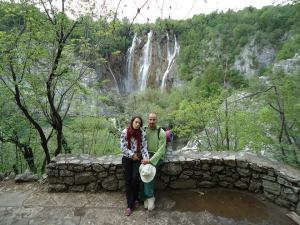 Plitvice National Park.1