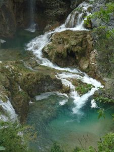 Plitvice National Park.2