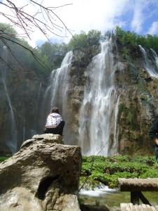 Plitvice National Park.4