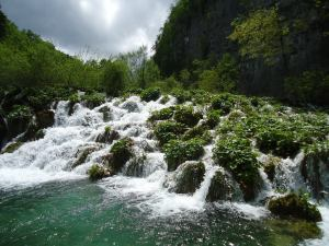 Plitvice National Park.5