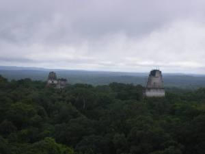 Tikal.10