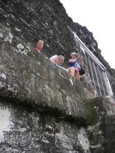 Tikal.12