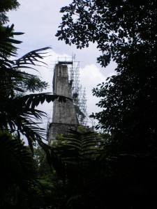Tikal.16