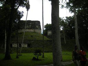 Tikal.18