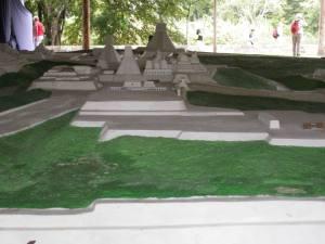 Tikal.2.Oct.30