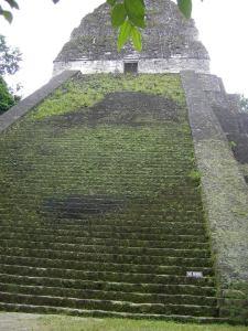 Tikal.20