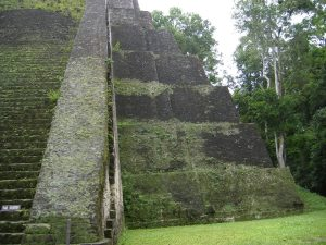 Tikal.21