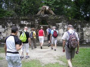 Tikal.6