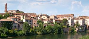 Toulouse_830X370pxl