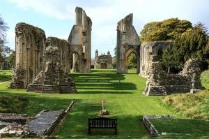 glastonbury_abbey