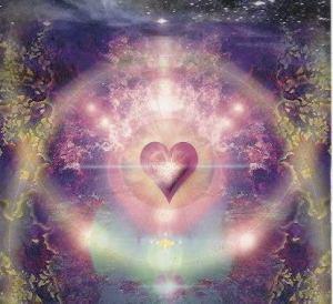 heart_of_oneness1