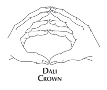 Dali.Crown