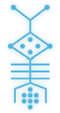 Harmonic UR rune 113