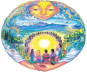 Sacred Earth.1
