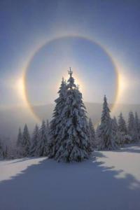 WinterSolstice3-200x300