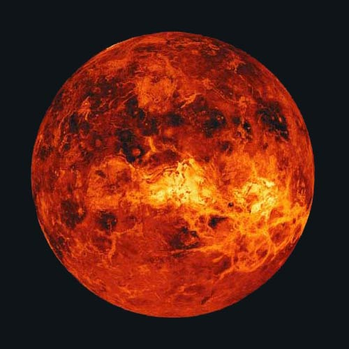 071127-venus-surface-02