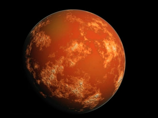 inspiration-mars-red-planet