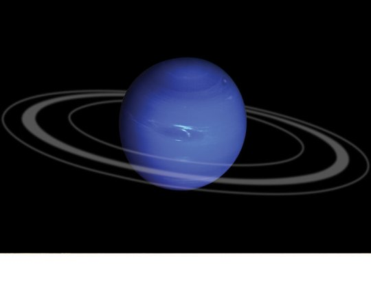 neptune-with-rings