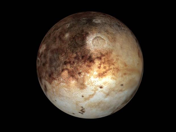 Pluto-REX-v3