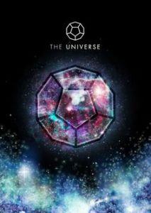 Geometric Universe