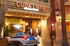 17756_13--Cuba-Libre