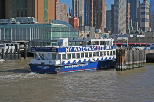 EastRiverFerry1-537x357