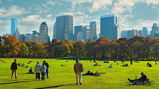 ny_central_park