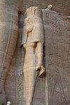 100px-abu-simbel_temple2
