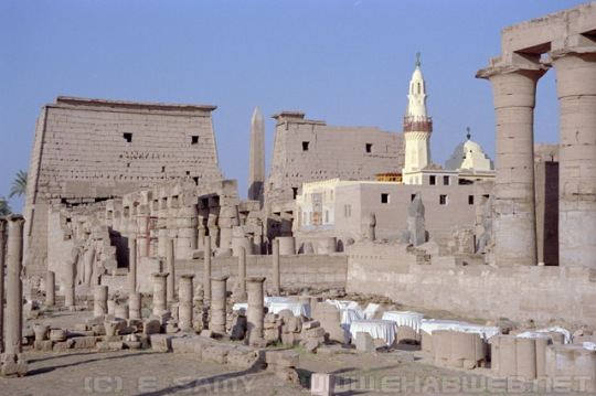 abu-el-haggag-mosque-at-luxor-temple