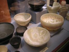 alabaster_bowls