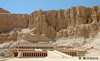 deirelbahri-hatshepsuts-temple