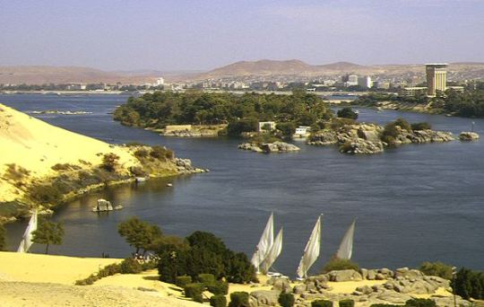 egypt-aswan-and-the-islands-elephantine-und-kitchener