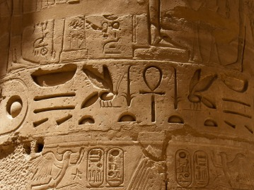 egypt-luxor-karnak-temple-b-hieroglyphs-on-one-of-the-columns-in-the-great-hypostyle-hall