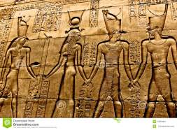hieroglyphs-temple-luxor-pharaohs-gods-depicted-54894861