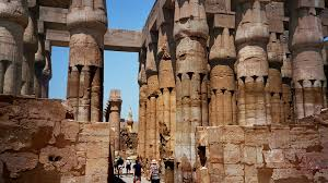 luxor-is-the-ancient-citymesir