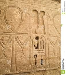 luxor-temple-hieroglyphs-ankh-18901113