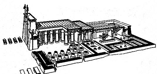 templekhonsu