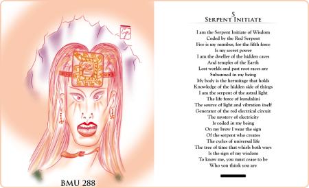 archetypes05-red-serpent