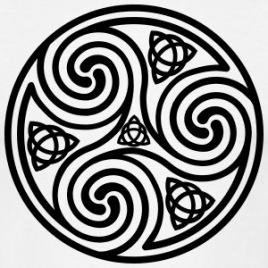 celtic-triple-spiral-t-shirt-men-s-t-shirt