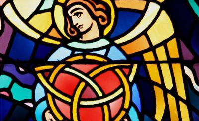 trinity-knot-church
