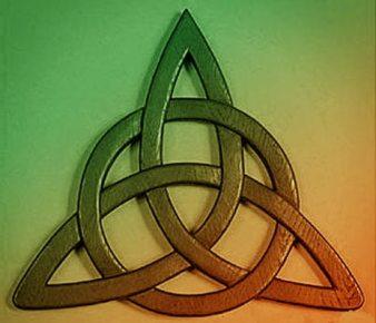 trinity-knot-logo