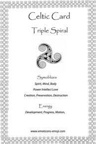 triple-spirelwright
