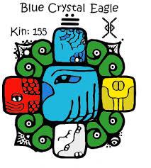 blue-crystal-eagle